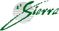 Sierra Select