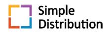 Simple Distribution