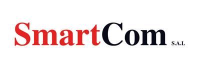 SmartCom SAL