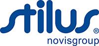 Stilus Novis Group