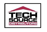 Tech Source Dist.