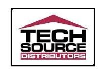 Tech Source Distributors