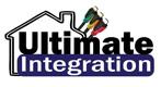 Ultimate Integration