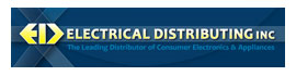 Electrical Distributors
