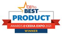 CEPro Best